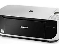 Canon PIXMA MP220 Driver Download, Review 2018