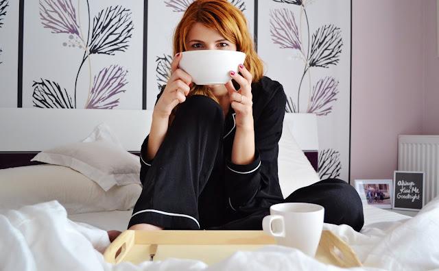 Jangan Malas Bangun Pagi Lebih Awal, Jika Kamu Tidak Ingin Kehilangan 6 Manfaat Ini