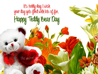 Happy-Teddy-Bear-Dear-Images-With-Quotes-And-Messages-For-Friends-5