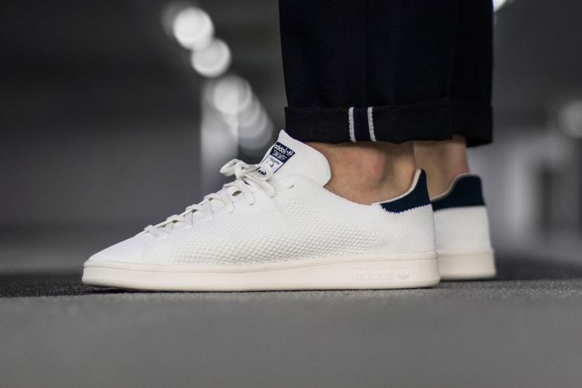 best cheap 92eca e50b0 Fat Buddha Store Blog // All the News: Adidas Stan Smith ...