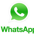 Soon , video call at what's app