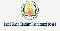 TN TRB Recruitment 2018 186 Assistant Professors (Pre-Law) Vacancy