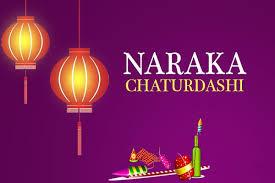 happy-choti-diwali-2018-images-for-whatsapp-facebook