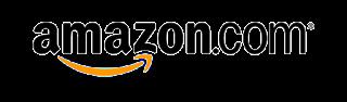 Claudia Bürk en Amazon