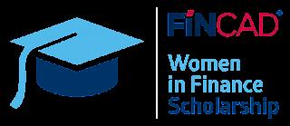 Fincad scholarship for women