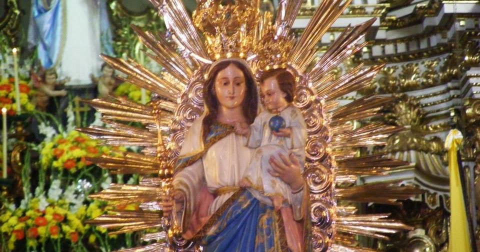 Paroquia Do Senhor Bom Jesus Do Monte Solenidades De