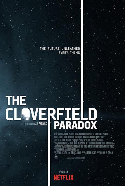 https://splitscreen-blog.blogspot.com/2018/02/o-paradoxo-cloverfield-por-eduardo.html