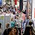 Já está aberto credenciamento para a maior feira de franquias em visitação do mundo