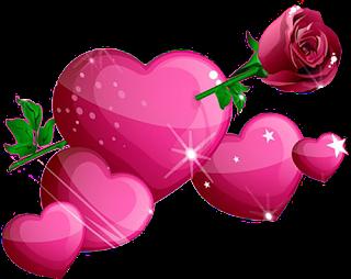 [Resim: Png-Kalp-Resimleri-Heart-N%2B%252851%2529.png]