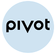 E.i. Geek: Participant Media's New Cable Network 'Pivot' Affects Your Entertainment Career -- Here's How