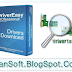 DriverEasy 4.9.9 For PC Full Version Free Download