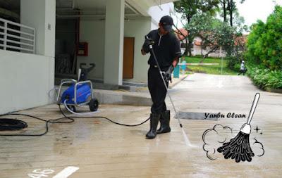 شركة تنظيف احواش بينبع, شركة ينبع كلين لتنظيف الأحواش بينبع, تنظيف احواش