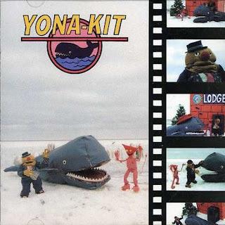 Yona-Kit, Yona-Kit