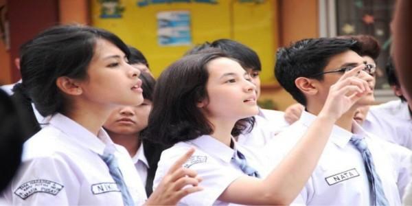 DOWNLOAD MODEL PENGEMBANGAN RPP SMA/ SMK TAHUN 2017