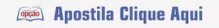 www.apostilasopcao.com.br/apostilas/2385/4869/concurso-iperon-2017/analista-em-previdencia-auditor.php?afiliado=13730