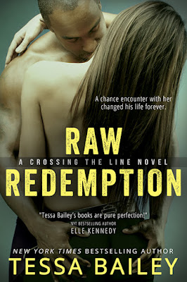 https://www.goodreads.com/book/show/26012236-raw-redemption?ac=1