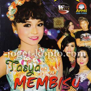 New Samba Album Membisu 2017