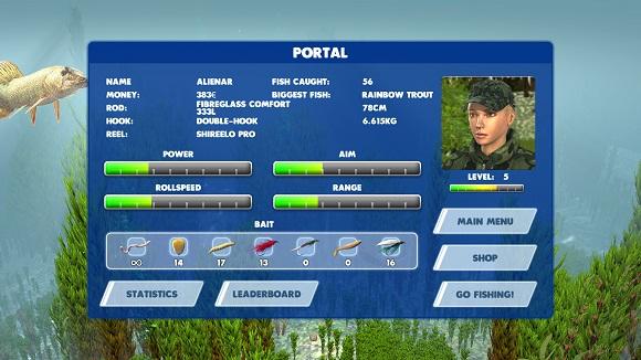 3d-arcade-fishing-pc-screenshot-www.ovagames.com-2