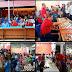 "Kadis Parpora Tutup Secara Resmi ""Bukittinggi Open Chess Tournament 2018"", Peserta Luar Bukitinggi Kuasai Seluruh Kategori"