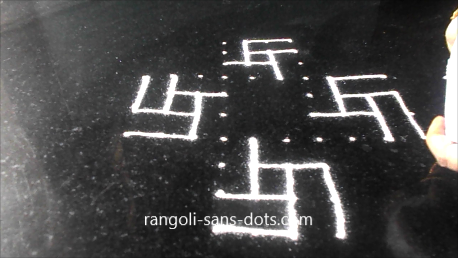 padi-kolam-with-twists-1521ac.jpg