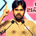 An Open Letter to Pawan Kalyan