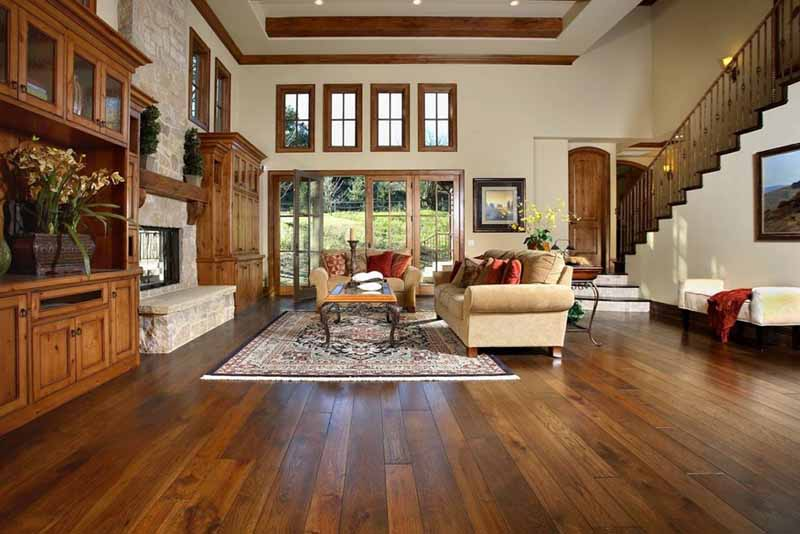 hardwood-timber-flooring