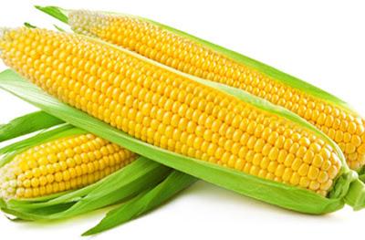 स्वीट कार्न (Sweet Corn)