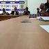 Gelar Press Conference : UNIB Kembali Tegaskan Netral dari PILWALKOT dan PILPRES