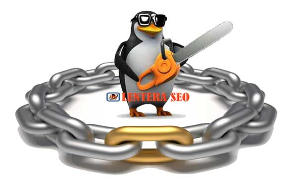 Cara Membuat Backlink Alami (natural)