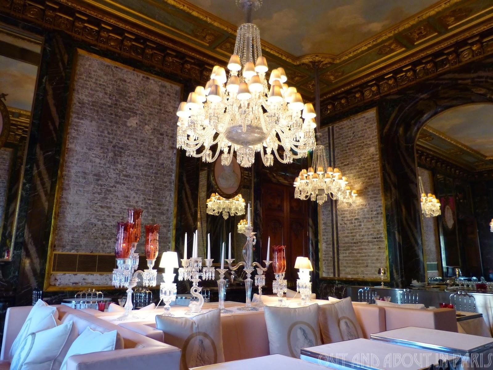 noël restaurant enfants paris 11