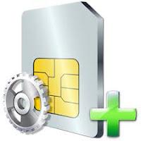 SIM-Toolkit-Plus