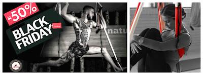 columpio yoga, cursos online, hamaca yoga, hamac yoga, trapecio, trapeze, gronxador, balanço , yoga, air yoga, aerial, aero, pilates