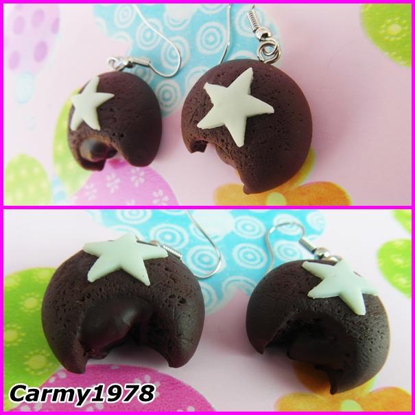 orecchini-mooncake