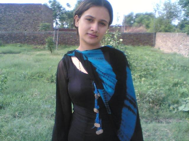 Dehradun mba girl - 4 10