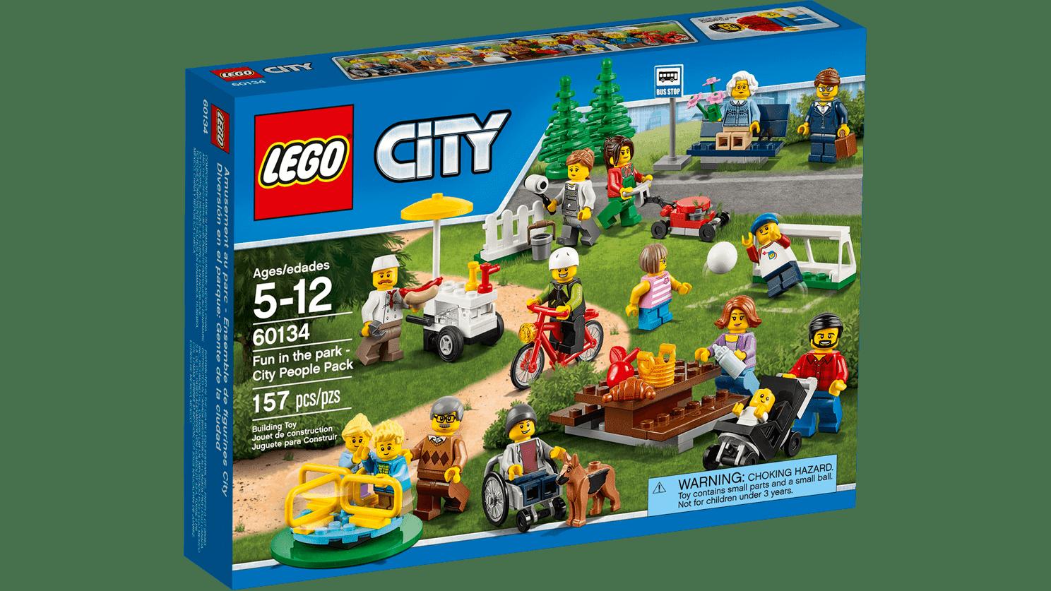 Annas Jul: Legokalender - köp färdig eller fixa själv? : fixa själv : Inredning