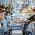Endüstriyel Otomasyon Çözümleri