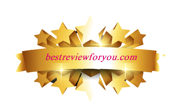 ClickBank Product Reviews