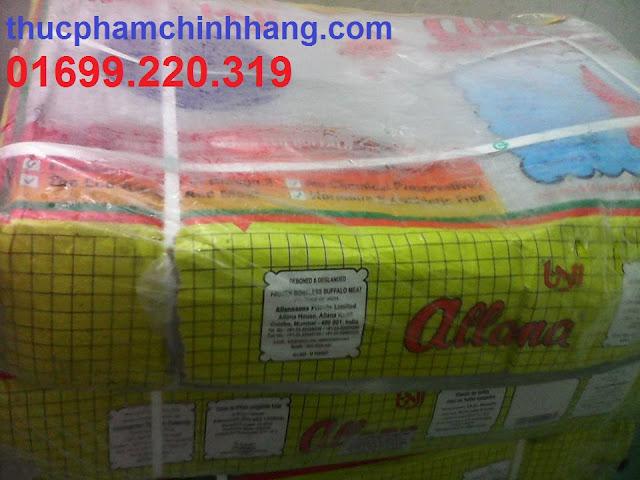 phan-phoi-thit-trau-dong-lanh
