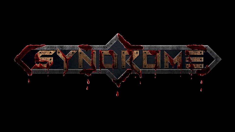 Syndrome, Camel 101, SciFi, Survival Horror, Horror, PC, Steam, Indie Game, инди-игра, фантастика, хоррор, ужасы, сурвайвл-хоррор