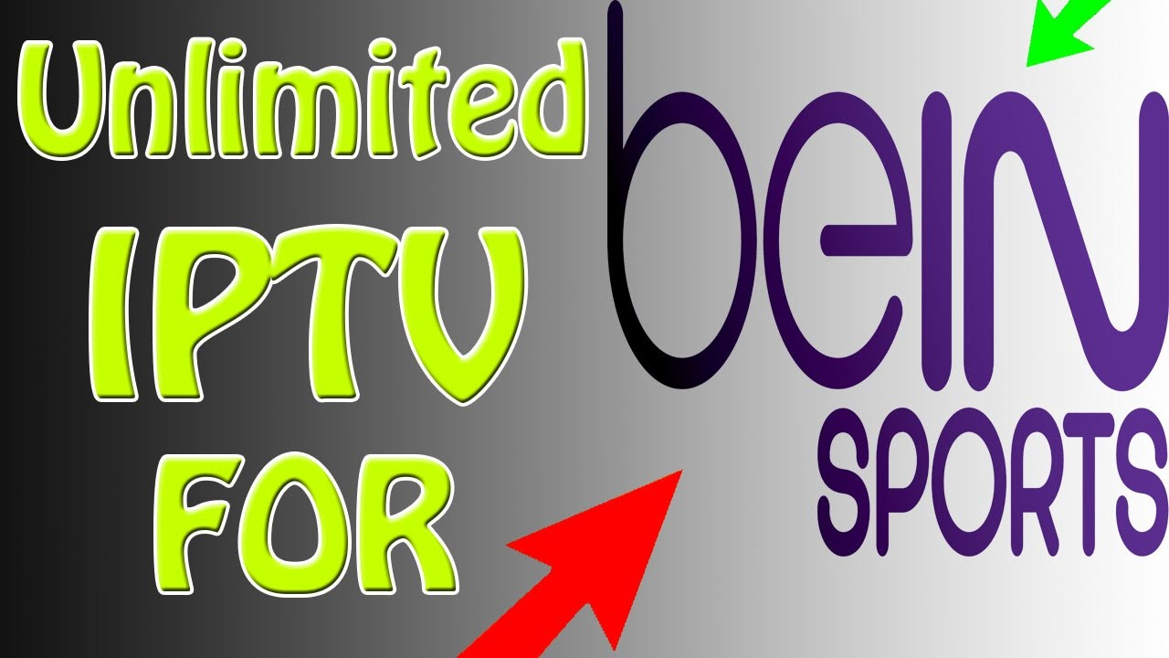 Bein sport HD IPTV APP - Mobile Android Geeks | What is Android