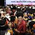 Presiden Terkesan Aksi Polisi Cilik di HUT Bhayangkara Ke 72
