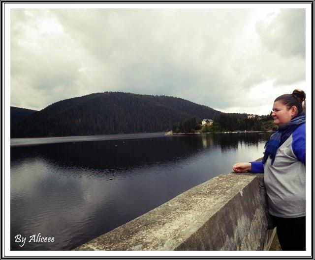 lacul-belis-fantanele-judetul-cluj