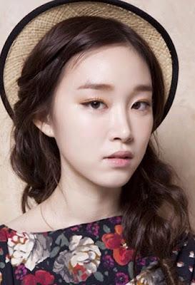 Kim Soya (김소야)