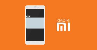 Cara Menghilangkan Iklan Di Hp Xiaomi Dengan Mudah