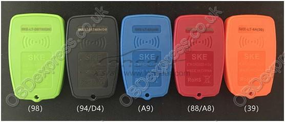 Toyota-Lexus-Smart-key-All-key-lost-with-Lonsdor-K518ISE-2