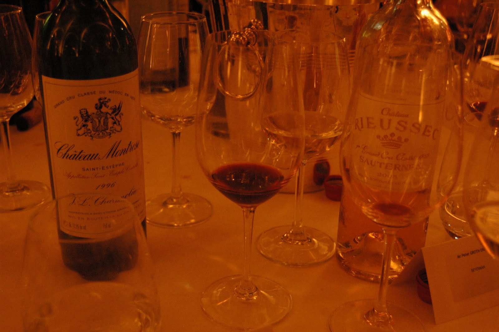my wines and more: May 2011