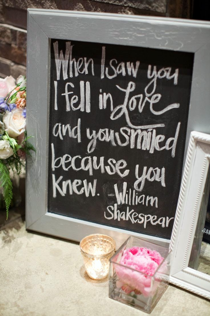 shakespear-love-quote-wedding-blackboard