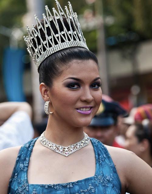 Janina San Miguel
