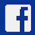 Logotipo de grandes empresas usando LEGO