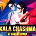 Kala Chashma Remix - DJ Charan